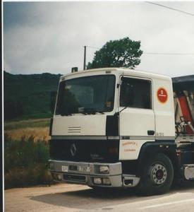 S-7307-S
