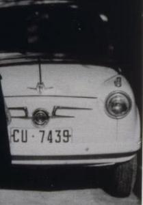 CU-7439
