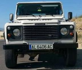AL-6406-AC