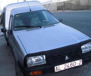 AL-2460-Z