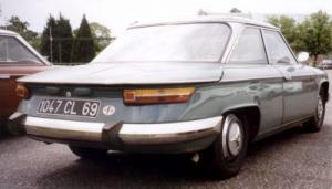 1047-CL-69