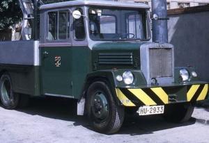 HU-2933