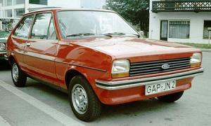 GAP-JN 2