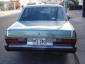 PFZ-280