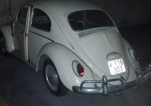 V-118303