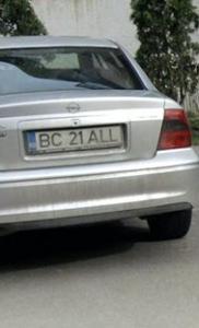 BC-21-ALL
