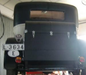 L-3634