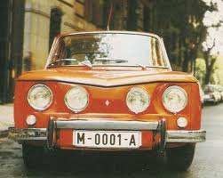 M-0001-A