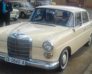 ZA-0640-A