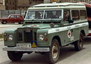 HU-5574-A