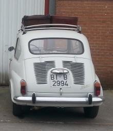 BI-2994-B