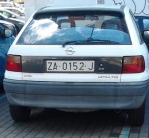 ZA-0152-J