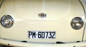 PM-60732