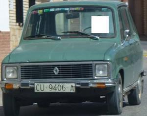 CU-9406-A