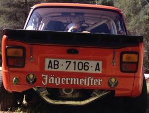 AB-7106-A