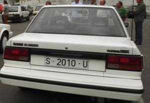 S-2010-U