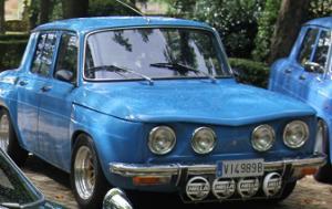 VI-4989-B