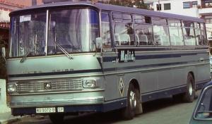 MU-9072-B