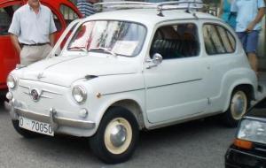 O-70050