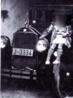 J-3334