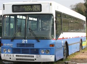 S-7518-U