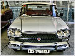 C-6421-A