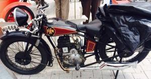 MU-6684