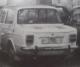 O-2081-B