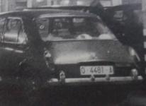 O-4481-A