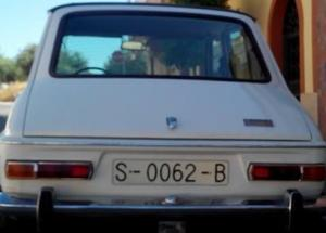 S-0062-B
