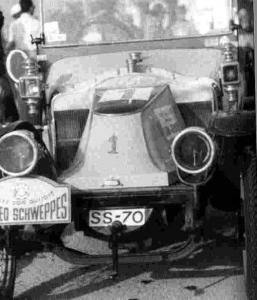 SS-70