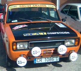 CR-1086-D