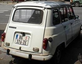 BG 376-ŽE