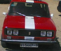 VI-5447-B