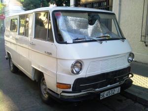 SE-4532-J