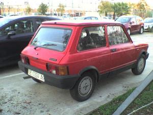 SE-0324-AG