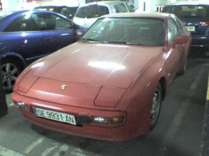 SE-9931-AN