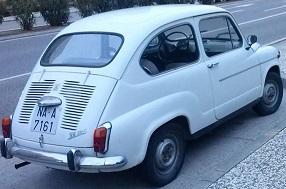 NA-7161-A