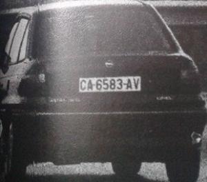 CA-6583-AV