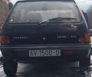 AV-1508-D