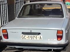 GC-1971-A