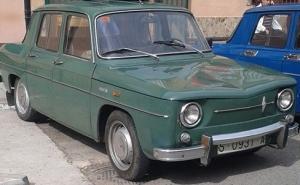 S-0931-A