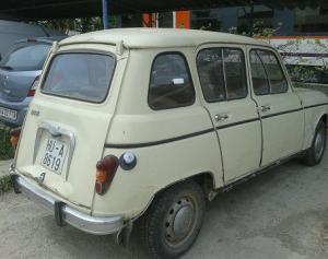 HU-8619-A