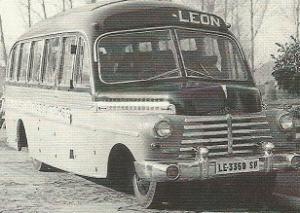 LE-3359