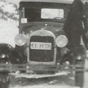 LE-1977