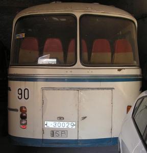 L-30029
