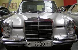 V-4300-C