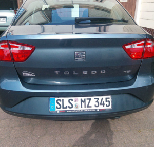 SLS-MZ345