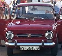 AV-5648-A