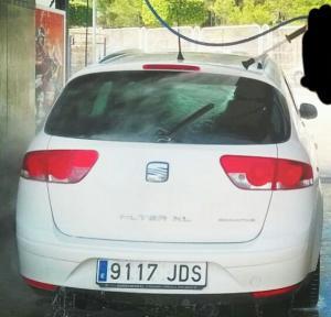 9117-JDS